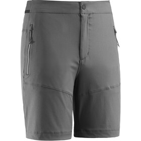 Lafuma Skim Korte Broek Heren, carbone grey
